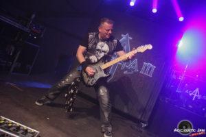 Rockband-Acoustic-Jam-Rockshow-georg