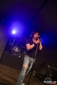 Rockband-Accoustic-Jam-Tommy-Koch