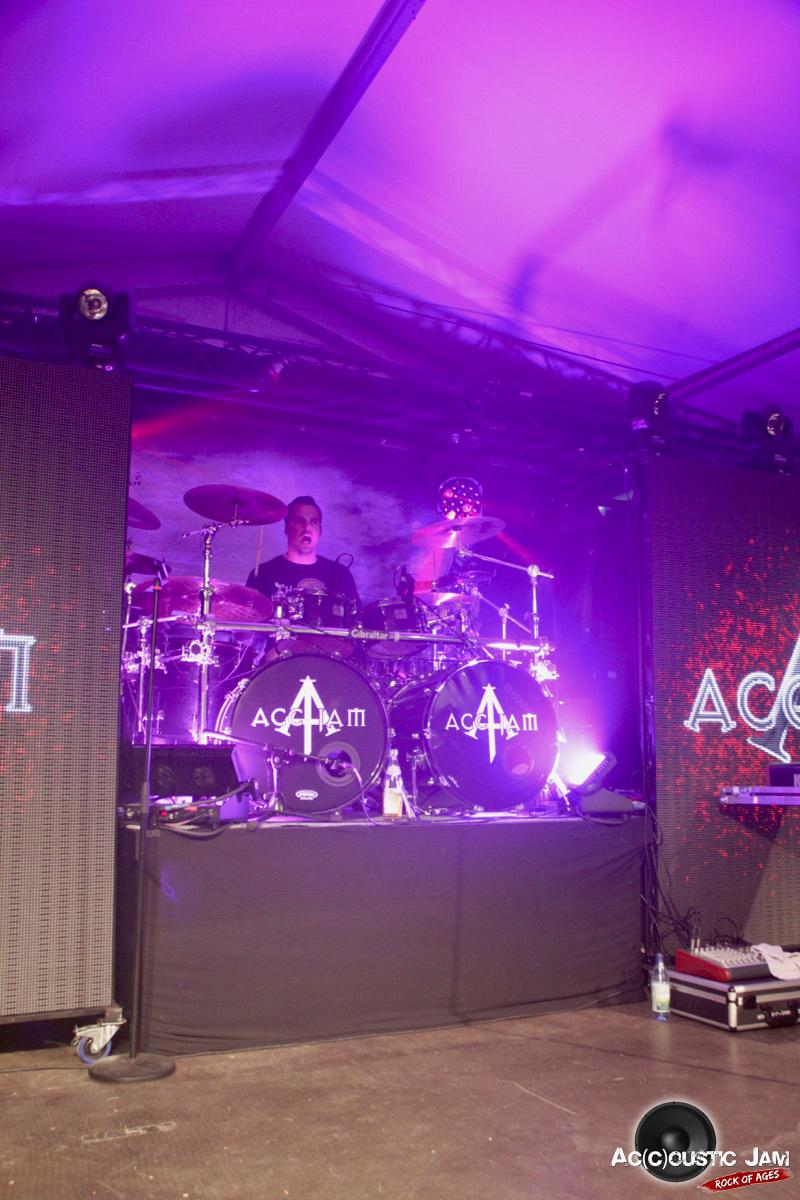 Rockband-Acoustic-Jam-Rockshow-Bahra