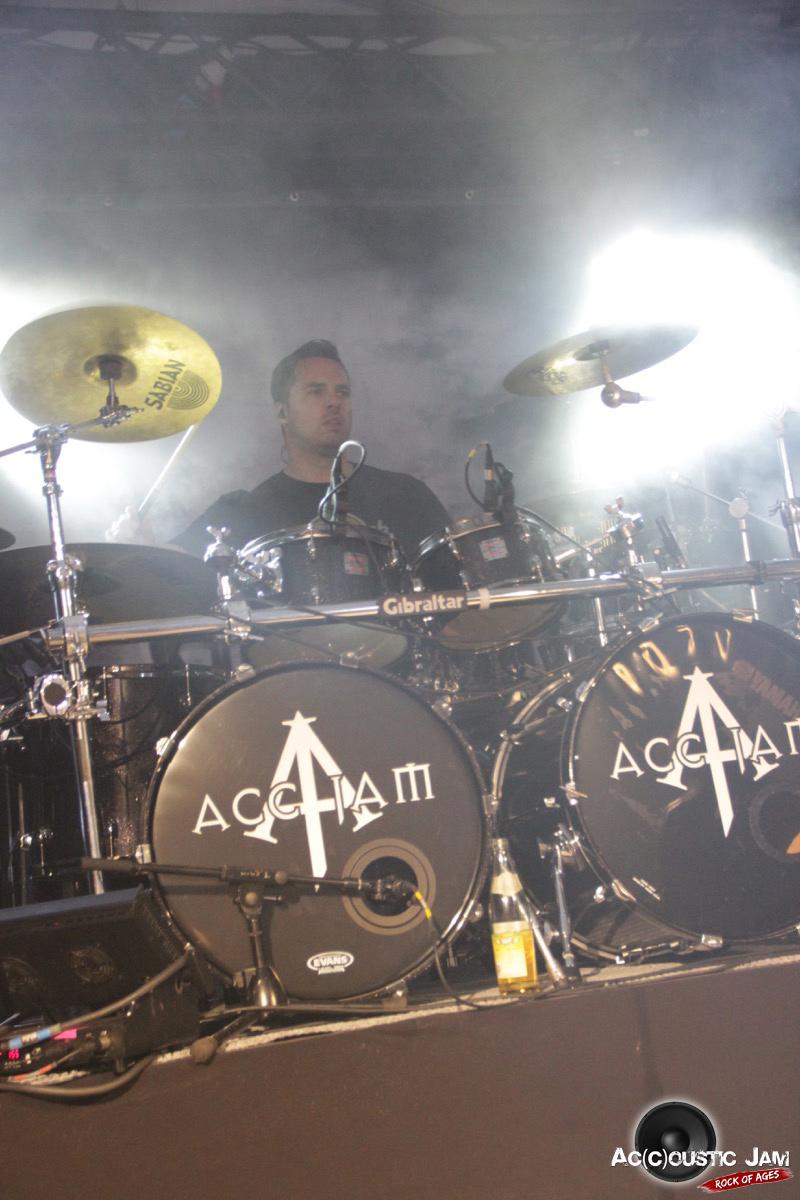 Rockband-Accoustic-Jam-Daniel