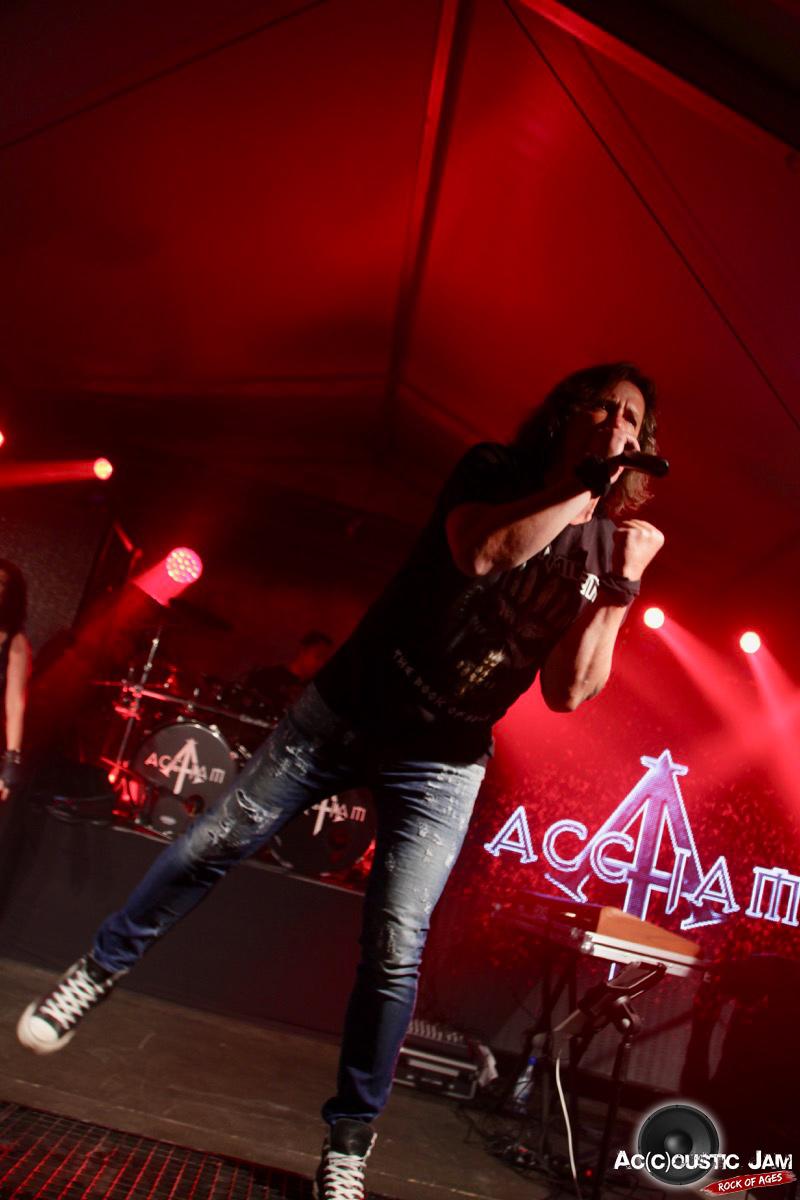 Acoustic-Jam-Rockshow-Tommy-Koch