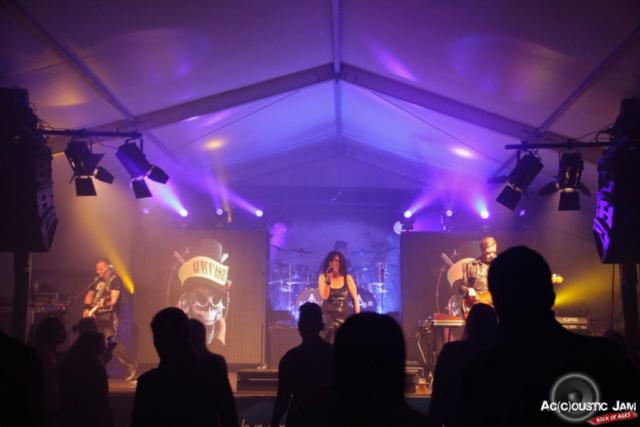 Rockband-Accoustic-Jam-Rockshow-Bahra